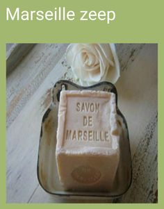 Marseille soap. Welcome to wholesale site of Savon d'origine with the vegetable Marseille soap and soap flakes for retailers. We import the Marseille soap from Marseille / France. The soap is of the highest quality and is specially made for us.    The history of Marseille soap is historical.
