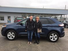 Awesome Ford 2017: Nice Ford 2017: Congratulations and Best Wishes Anne on the purchase of your 201... Car24 - World Bayers Check more at http://car24.top/2017/2017/04/23/ford-2017-nice-ford-2017-congratulations-and-best-wishes-anne-on-the-purchase-of-your-201-car24-world-bayers/