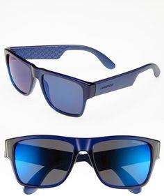 d8644c49b6 8 best Eyewear images on Pinterest