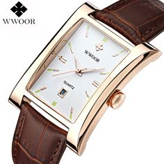 18.99$  Buy here - http://aliuri.shopchina.info/go.php?t=32724501430 - Top Brand Men Waterproof Sports Watches Men Luminous Hour Date Clock Male Genuine Leather Strap Luxury Casual Quartz Wrist Watch 18.99$ #buyininternet