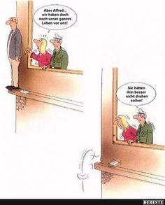 Besten Bilder, Videos und Sprüche und es kommen täglich neue lustige Facebook Bilder auf DEBESTE.DE. Hier werden täglich Witze und Sprüche gepostet! Sarkastischer Humor, Life Humor, Man Humor, Cool Pictures, Funny Pictures, Lgbt Memes, Facebook Humor, Cool Sketches, Cartoon Pics