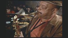 Marcelo Nova Atira: Ben Webster - Stardust (Live) Jazz Blues, Blues Music, Happy New Year Baby, Freedom Video, Billy Preston, Charles Mingus, Dream Music, Cool Jazz