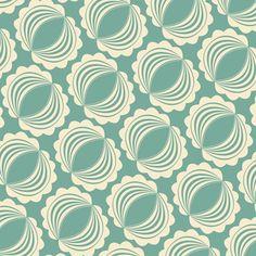 Jane pattern - Steph Devino