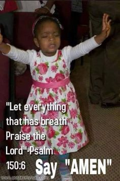 """everything that breathes praise the Lord. Hallelujah"""" Psalm - Praise You Lord, Praise You Jesus, Praise You Holy Spirit!""""Let everything that breathes praise the Lord. Hallelujah"""" Psalm - Praise You Lord, Praise You Jesus, Praise You Holy Spirit! Praise The Lords, Praise And Worship, Praise God, Praise Songs, Lord And Savior, God Jesus, Jesus Christ, Jesus Lives, Psalm 150"""