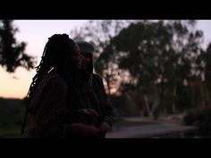 ( Official Video) Qwest Ion-Fly Free (Butterfly)