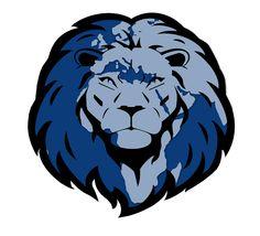 LION 2016 blues (2)