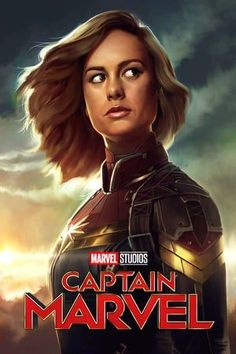 (((Free Download)))~Captain Marvel 2019 DVDRip FULL MOVIE english subtitle hindi movies for free ☆√ Watch Full HD Movies & TV Series Collectionfollow https://bit.ly/2HIbqWy Captain Marvel