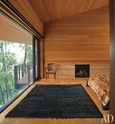Peter Marino Architect  #architecture #interior #marino #peter Pinned by www.modlar.com