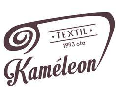 kameleontextil.hu, kameleontextil.hu