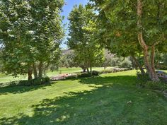 2702 Ladbrook Way, Thousand Oaks, CA 91361 is For Sale - Zillow | 8,220 sf | 5 bed 7 bath | 0.75 acres | brick Georgian Colonial built 1996 | guest quarters above garage | 4,780,000 USD