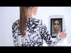 3D Virtual Makeup for Women Requires No Makeup Skill