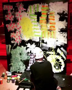 G Dragon Top, Dragon Art, Big Bang Kpop, Bigbang G Dragon, Ji Yong, Art Studies, My Princess, Record Producer, My Sunshine
