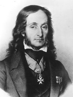 Niccolo Paganini was an Italian violinist, violist, guitarist, and composer. He was the most celebrated violin virtuoso of his time, and left his mark as one of the pillars of modern violin technique. Opera Musica, Classical Music Composers, Romantic Composers, People Of Interest, Music Lessons, Conductors, Famous Faces, Great Artists, Flexibility