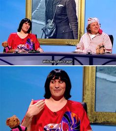 When he revealed his very own important QI fact, that came with definitive proof. 19 Times Noel Fielding Made You Piss Yourself Laughing Nervous Breakdown, Mental Breakdown, Richard Ayoade, Anxiety Attacks Symptoms, The Mighty Boosh, Noel Fielding, British Comedy, British Humor, Adam Sandler