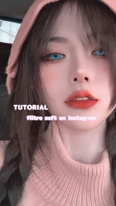 Video Editing, Photo Editing, Polaroid Template, Cole M Sprouse, Insta Filters, Foto Jungkook, Aesthetic Videos, Korean Girl, Photoshoot