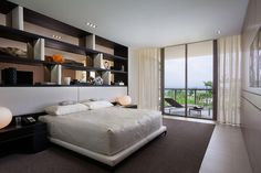 Head to Bal Harbour, Florida, to Purchase This Luxury Condo
