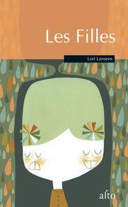 Éditions Alto >> Les filles