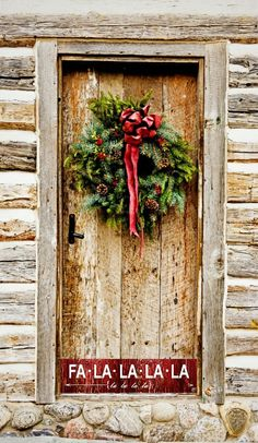 Ring in the Christmas cheer and Holiday Season with this temporary magnetic door kick plate from Deck the Door Decor! This door kick plate protects your steel door from wear and tear during the high traffic Holiday Season! Paint Steel Door, Steel Doors, Christmas Door, Christmas Wreaths, Merry Christmas, Door Kick Plates, Unique Front Doors, Door Swag, Cool Doors