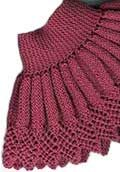 Free Knitting Patterns on Knitting-and.com