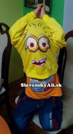 ♥ SUPER AKCE - Mikina pro děti - Mimoň  ★   💌 Objednejte si zde >>>http://aliexpr.es/1l5AKa3  🎀 Rychlé dodání. Mikina není úplně teplá. Jsme spokojení :) Hlavne syn :) Má 5 let a objednala jsem velikost 8T.  ✔ Návody, jak nakupovat na Aliexpress: http://www.ceskyali.cz/cat/jak-nakupovat-na-aliexpress/  Likujte a sdílejte sostatními Ali Maniačkami a Ali Maniaky :)  http://aliexpress.ceskyali.cz/subdom/aliexpress/deti/super-akce