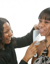 #Lupus Hair Loss: Why It Happens and Strategies for Coping (New Life Outlook: Jan. 28, 2015)
