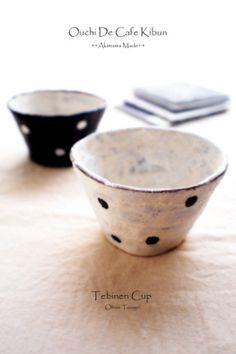 Pottery Pots, Ceramic Pottery, Ceramic Studio, Ceramic Clay, Ceramic Tableware, Ceramic Bowls, China Clay, Sweet Little Things, Pinch Pots