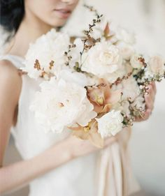 Photography Faith Wright   Bouquet Running Wild Florals