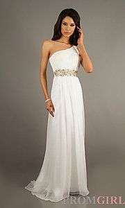 Short Prom Dress, Prom Gowns and Dresses, Sexy Dresses- PromGirl