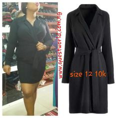 #dress  www.questworld.com.ng Nationwide Delivery! Pay on delivery in lagos