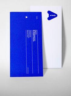 Artevia Cc Web Design, Layout Design, Print Design, Logo Design, Self Branding, Identity Branding, Corporate Identity, Visual Identity, Graphic Design Tattoos