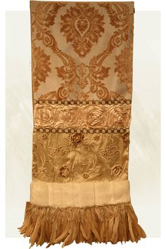 114 Best Table Runner Love Images In 2015 Table Table