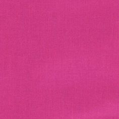 Rouge Broadcloth