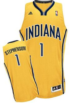 Indiana Pacers Jersey   Cheap Jerseys Online  30aa997e1
