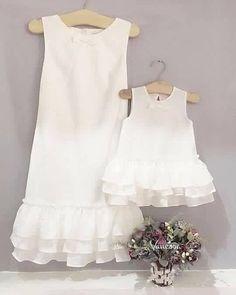 #ANCHEZA #платья #цена:1400грн.