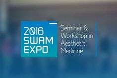SWAM2016: Event Scientific Medis Bidang Anti Aging dan Estetika