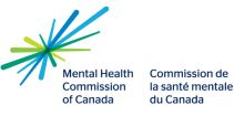 Mental Health Commission of Canada (via MentalHealthCommission.ca)