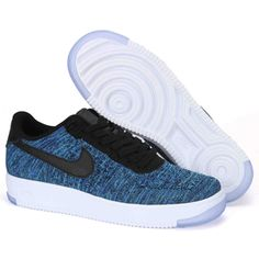 3dfb4b66c3917 2018 Cheap Priced Nike Air Force 1 Ultra Flyknit Low Mens One of Nike s  most recognizable silhouettes and the