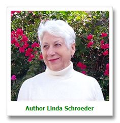 Author Linda Schroeder talks about adding real elements to her writing - http://masoncanyon.blogspot.com/2012/11/author-linda-schroeder-using-real.html