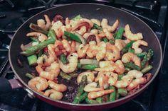 shrimp-6.jpg