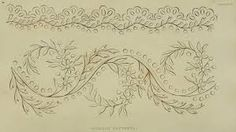 Image result for needle work embroidery