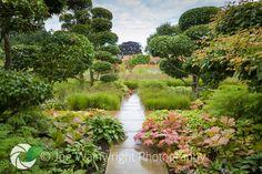 tom stuart-smith gardens - Hledat Googlem