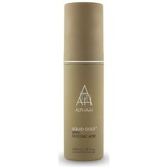 Buy Alpha-H Liquid Gold and a full range of skincare and beauty products at Beauty Expert, with Free Delivery. Acne Marks, Korean Skincare Routine, Cc Cream, Glycolic Acid, Liquid Gold, Acne Prone Skin, Moisturiser, Dead Skin, Collagen