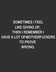 #prove