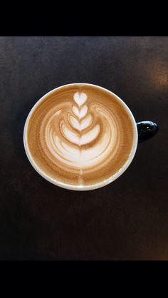 a little latte art.Just a little latte art. Chemex Coffee, Coffee Latte Art, Coffee Box, Coffee Barista, Coffee Cafe, Coffee Drinks, Coffee Health, Coffee World, Fresh Roasted Coffee
