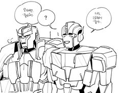 Transformers Prime, Optimus Prime, Clear Card, Ratchet, Ships, Comics, Cards, Fictional Characters, Drawings