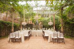 Find stunning yet inexpensive backyard ceremony decorations and ideas. From the altar to the aisle, these photos will take your breath away.