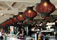 cafe acoustic solutions - Google zoeken