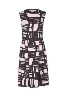Nilo dress/9195 ELISE GUG SS16