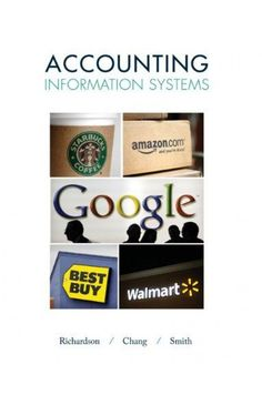 Test bank solutions for principles of cost accounting 16th edition test bank accounting information systems 1st edition richardson fandeluxe Images