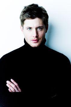 Jensen Ackles 1080p